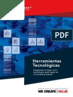 eBook-Herramientas-Tecnologicas-Gieicom.pdf