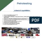 technical Proposal update final (2) 4.docx