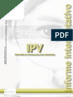 Informe_interpretativo