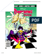 darkwing-limited-3