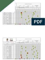 2620_ispf001-cronograma-de-mantenimiento