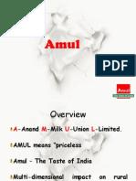 31155333-Amul-ppt
