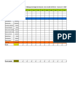 2020 -M.1 ACG TCF Soir - Budget Tréso.