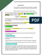 Droit pénal des Affaires.pdf