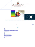 Curricolo-Verticale 2020 form compl