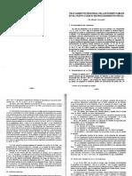 4234-Texto del artículo-15882-1-10-20161204