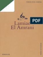 Lamiae2