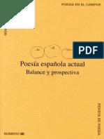 Poesía actual.pdf