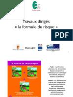 TD_la-formule-du-risque_SEQ2-1.pdf
