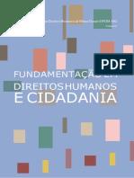 Livro 01_Fundamentação em Direitos DH e Cidadania_v01SM_2020.pdf