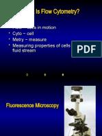 Flowcytometry 9-11