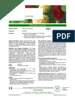 05-8401_CD4 easy count kit_10-03-10_Rev010
