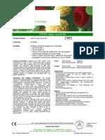05-8405_CD4% easy count kit_09-06-18_Rev016