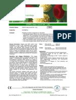 05-8405-d_CD4% easy count kit-dry_10-01-12_Rev001