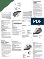 IRDB200 SERIES_UC_R5.pdf