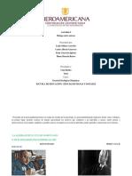 CUADRO COMPARATIVO ACT. 4