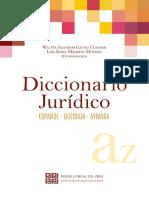 Diccionario_juridico