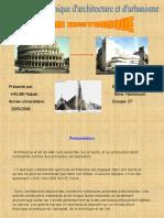Mesopotamie.pps