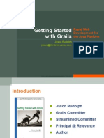 Getting_Started_with_Grails
