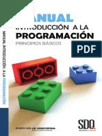1499030563_programacion.pdf