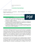 Prise_en_charge_d_un_traumatisme_hepatosplenique