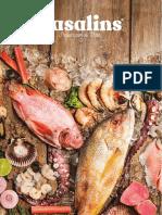menu casalins 2019 web-1.pdf