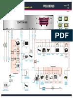 Diagrama VOLKSBUS_Rede CAN  ISL E D08_04_03_2013 PT A3.pdf