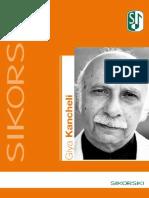 kantscheli_werkverzeichnis.pdf