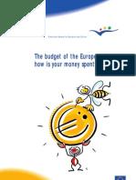 EU_budget