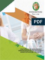 1. PROTOCOLO DE BIENVENIDA.docx