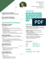 Mohamed's Resume (7).pdf