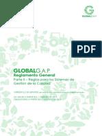 200330_GG_GR_Part-II_V5_2_es
