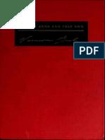 Vannevar Bush - Modern Arms and Free Men