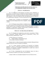 Novo-Regimento-2018-PPGCSO-UFJF1