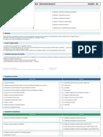 20190318_F1602 (1).pdf
