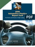 Plastics2006_full