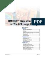 248854 - BMR Quick Start Guide for TSM