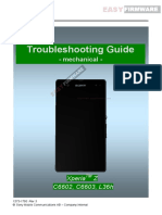 DocumentDispatch (Trouble Shooting Guide)_005_2.pdf