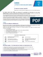 CMG_Maladies-rares-PRISE-EN-CHARGE_0.pdf