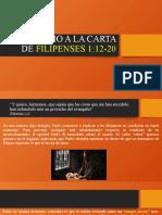 5-Filipenses cap. 1 vers. 12a20.pptx