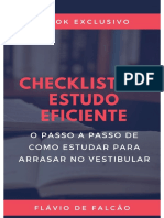 Checklist do estudo eficiente.pdf
