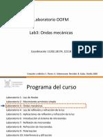 Clase 3 Ondas óptica y física moderna_VF.ppt