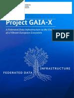 2019_10_29_project_GAIA-X.pdf