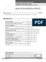 Criterios evaluacion A1 produccion escrita.pdf