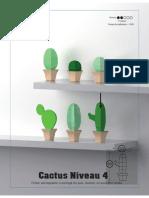 cactus_4.pdf