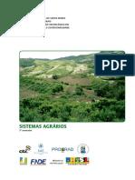 Curso_Agric-Famil-Sustent_Sistemas-Agrarios.pdf