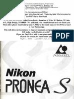 nikon_pronea-s