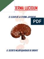 006.MANUAL GANODERMA LUCIDUM MIO.pdf