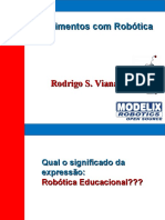 apresentaomodelix-100127084326-phpapp02.pdf