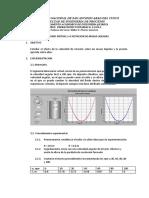 laboratorio Virtual 4 ROTACION DE MASAS LIQUIDAS.docx